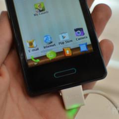 Foto 2 de 7 de la galería lg-optimus-l3-ii en Xataka Android