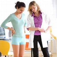 Trucos para ganar peso saludablemente