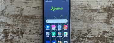 Xiaomi Redmi Note 8T rebajadísimo en eBay con el cupón PREGALO5: por 145 euros y envío gratis desde España