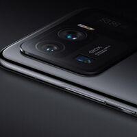 El Xiaomi Mi 11 Ultra confirma su precio en Europa y no es el que esperábamos