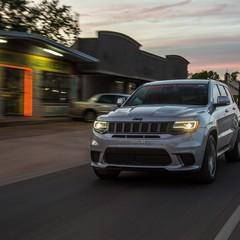 Foto 10 de 10 de la galería hennessey-performance-jeep-grand-cherokee-trackhawk en Motorpasión