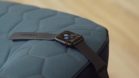 Apple Watch 5 Imagen 2