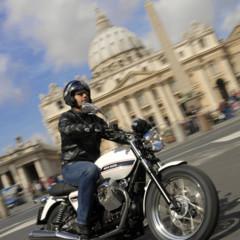 Foto 38 de 42 de la galería moto-guzzi-v7-presentada-oficialmente-a-la-prensa en Motorpasion Moto