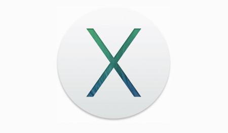 Core Technologies Overview, las novedades a nivel interno en OS X Mavericks