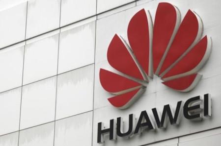 Huawei Queretaro
