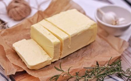 ¿Mantequilla o margarina? Esta es la opción más saludable a la hora de cocinar