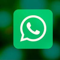 Así puedo usar mis stickers personalizados de Whatsapp en Whatsapp Web