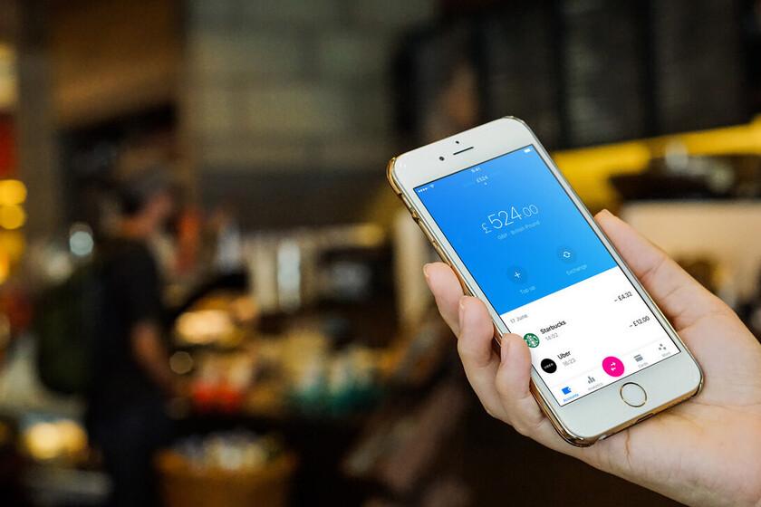 Cinco alternativas a Bizum para enviar dinero rápidamente