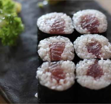 Jitaku: ramen, sake y ceremonias del té como si estuvieras en Japón