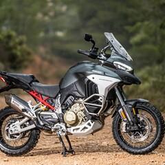 Foto 47 de 60 de la galería ducati-multistrada-v4-2021-prueba en Motorpasion Moto