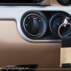 Foto 12 de 56 de la galería porsche-911-carrera-4s-prueba en Motorpasión