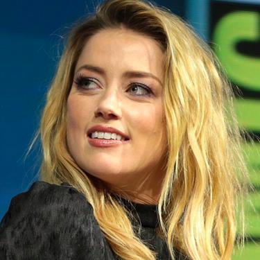 En el episodio de hoy… Johnny Depp tiene el vídeo que inculparía a Amber Heard y que lo cambiaría todo en el juicio del año