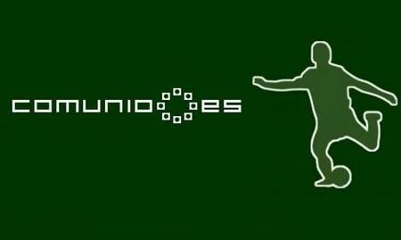 Comunio Logo