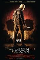 'The Town That Dreaded Sundown', tráiler y cartel del remake de 'Terror al anochecer'