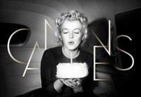 Cannes 2012 | Repaso a las películas más interesantes de la 65ª edición (I)