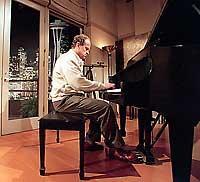 El piso de 'Frasier Crane': el piano de Steinway & Sons