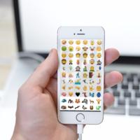Zombies, dinosaurios y diversidad de género: así son los nuevos emojis que vienen de camino