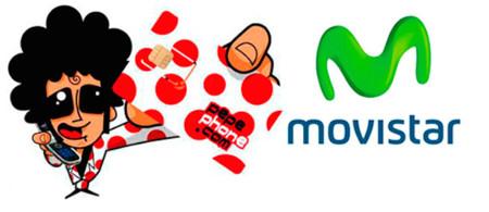 Los clientes de Pepephone empiezan a recibir la misma calidad de red que los clientes de Movistar