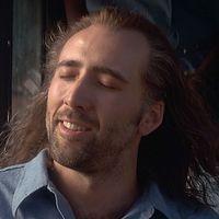 Nicolas Cage interpretará a Nicolas Cage en una película sobre... ¡Nicolas Cage!