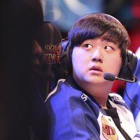 Bang abandona Corea y se marcha a 100 Thieves a conquistar Norteamérica