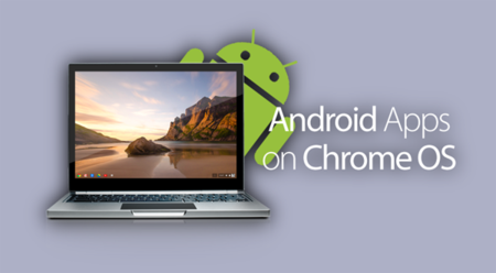 android-apps-on-chrome.png