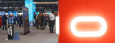 Oracle reconoce que la venta de licencias on-premise sigue siendo estratégica para su compañía