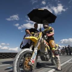 Foto 3 de 63 de la galería albaida-despide-el-campeonato-de-espana-de-supermotard-2011 en Motorpasion Moto