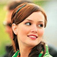 El complemento 10 para ir de boda: diademas estilo Blair Waldorf
