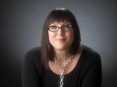 Lynda Weinman y triunfar como emprendedora a los 60 años