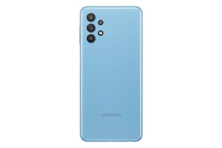 Samsung Galaxy A32 04