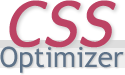 Optimiza tus hojas de estilos con CSS Optimizer