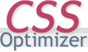online_css_optimizer_logo.png