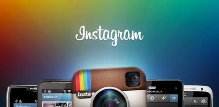 Instagram se carga la mayoría de aplicaciones de terceros y sí, es una idea terrible