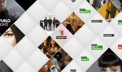 Canal + Yomvi, experiencia tras un mes de uso