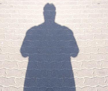Enojo y negatividad aumentarían riesgos de obesidad