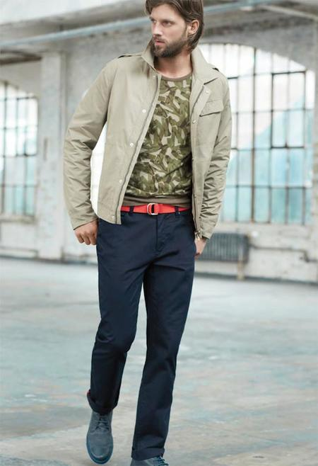 Victorinox Spring Summer 2014 Collection Rj Rogenski 0007