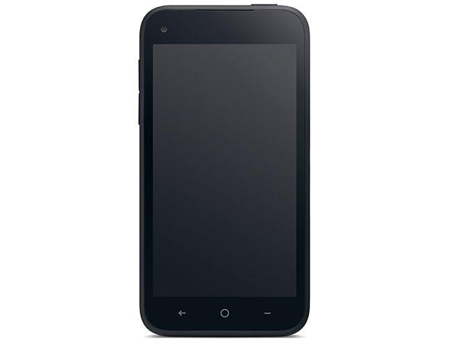 Foto de HTC First en imágenes (4/15)