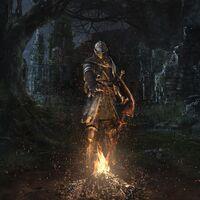 Ver Dark Souls en Unreal Engine 4 es una experiencia muy rara, pero así luce el Burgo de los No Muertos en este proyecto fan