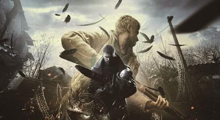 Todo lo anunciado en el Resident Evil Showcase aquí y ahora: novedades de RE Village, todo sobre las nuevas demos, Resident Evil 4 VR y más