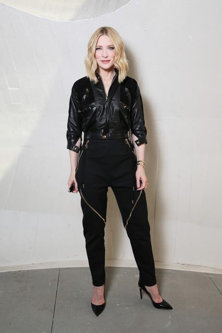 Cate Blanchett Jpg