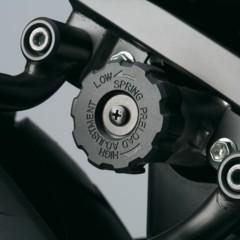 Foto 39 de 50 de la galería suzuki-v-strom-650-2012-fotos-de-detalles-y-estudio en Motorpasion Moto
