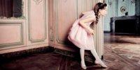 Especial moda infantil: firmas de lujo para los peques de la casa