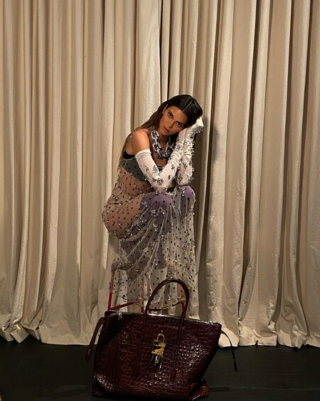 Givenchy Kardashian Jenner 04