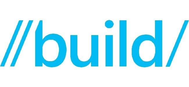 Windows 8 'Blue'
