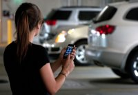 OnStars amplía las funciones de nuestro teléfono móvil