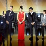 Balón de Oro 2016: Messi ya tiene la manita