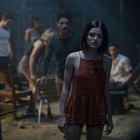 Tráiler de 'Verdad o reto': la nueva película de terror de Blumhouse nos presenta un juego mortal
