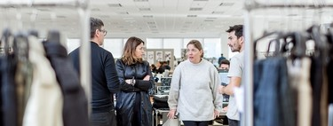 Zara, Massimo Dutti, Tempe: Trabajadores de Inditex nos cuentan cómo viven la crisis del Coronavirus
