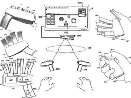 Sony ya piensa en el siguiente Wiimando
