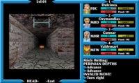 Ultima III Exodus, mítico juego de rol, disponible para Mac